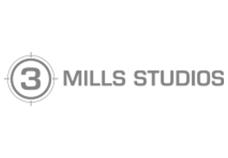 3 Mills Studios