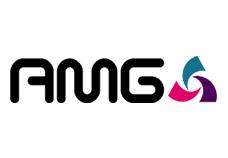 AMG Leisure