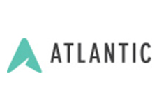 Atlantic Supplements