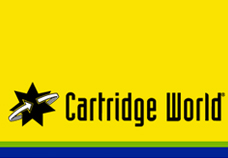 CartridgeWorld