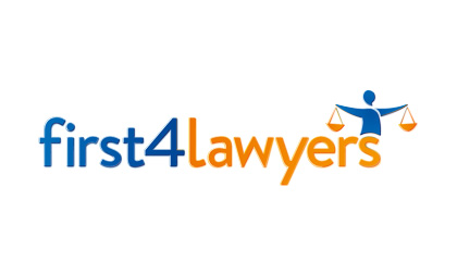 First4Lawyers