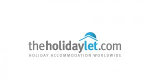 Holiday Let