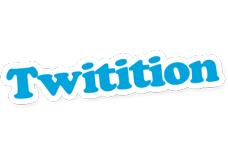 Twitition