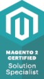 Magento2 Certified Solution Specialist